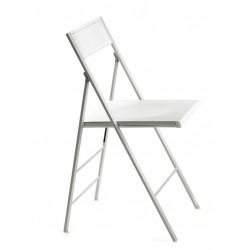 FALGA Chaise pliante