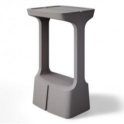 FREJUS Table haute