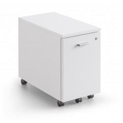 Caisson mobile 1 tiroir