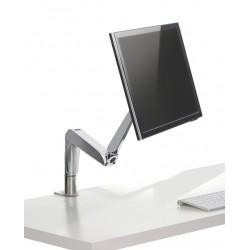COGNY - Support pour écran d'ordinateur