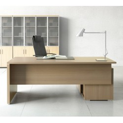 MANY - Bureau de direction