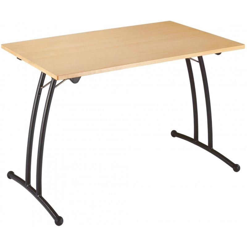 LEPLA - Table de collectivité