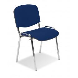 NAHO - Chaise polyvalente