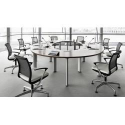NOGNO - Table de conférence 12 personnes