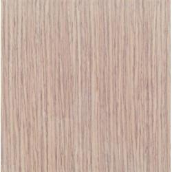 LUGAN - Chaise coque bois