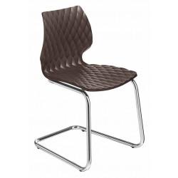 MEZIN - Chaise luge