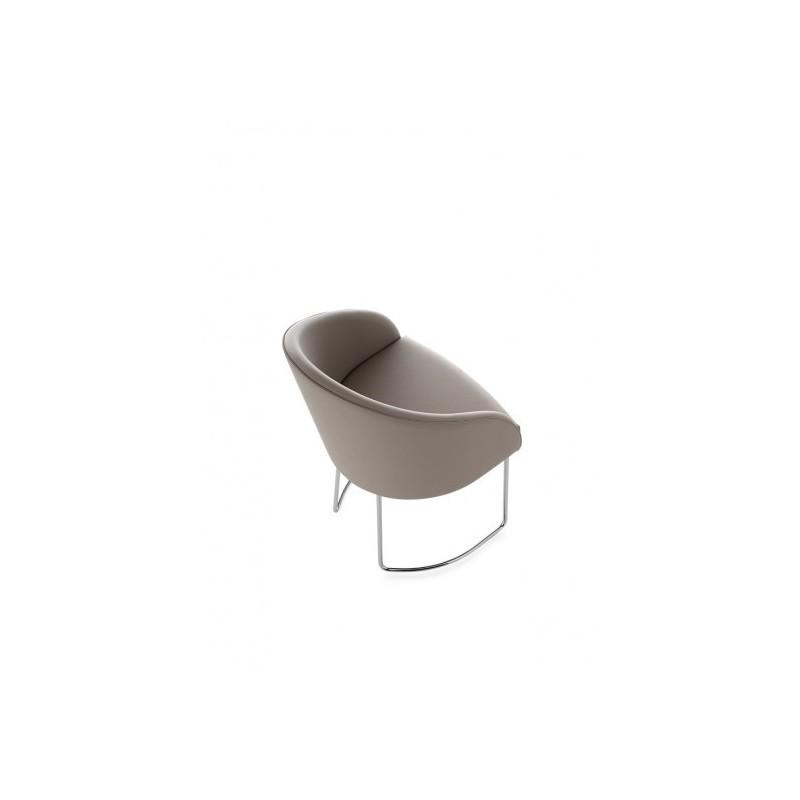 KARFOT - Chaise luge
