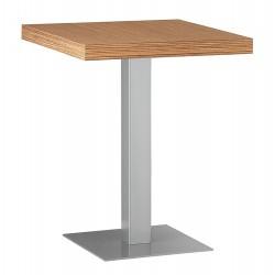 MEYZIEU - Table CHR