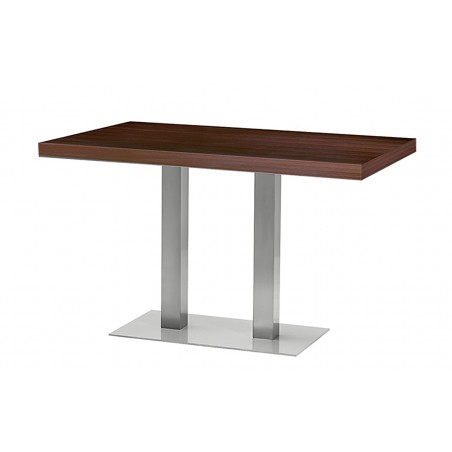 MEYS - Table double
