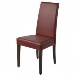 RICAUD - Chaise pour CHR