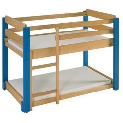 equipement scolaire accessoires pour ecole maternelle et primaire buro conseil. Black Bedroom Furniture Sets. Home Design Ideas