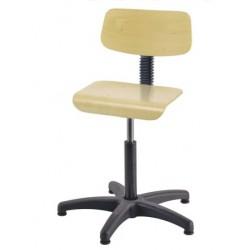 LOZZA - Chaise informatique