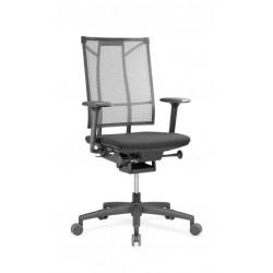 PRADES - Fauteuil ergonomique design