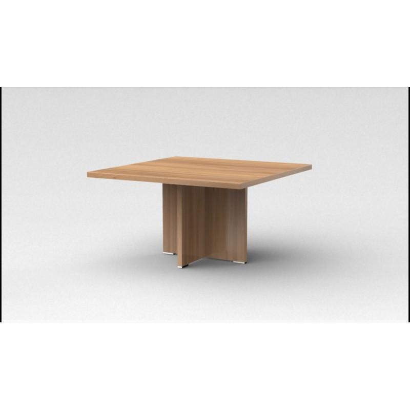 LENNON - Table de réunion