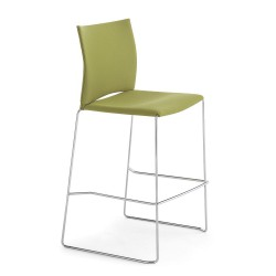 CLECY - Tabouret