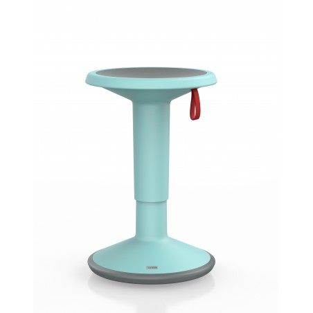 UP - Tabouret mobile
