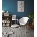MODESTO - Chaise design