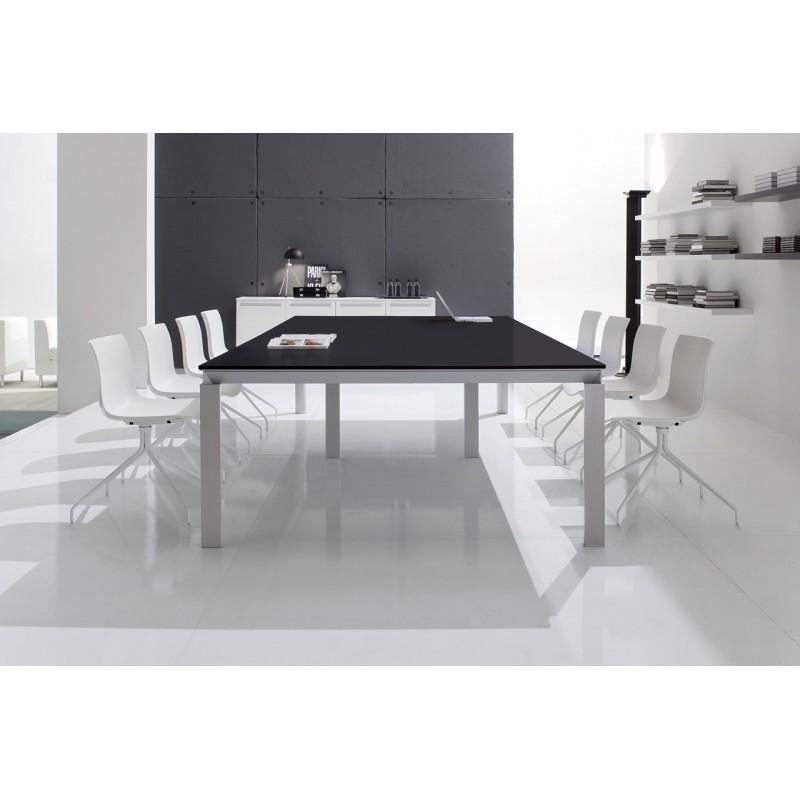 MUTIGNY - Table de réunion