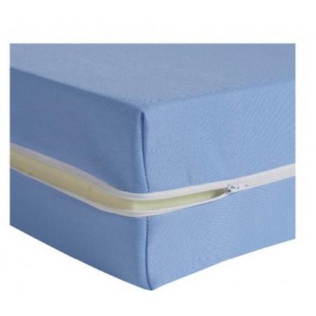 TARSAC - Housse tissu anti-feu