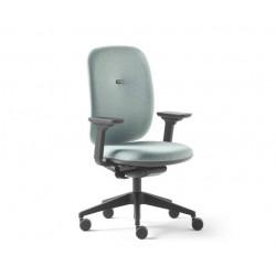 SOULA - Fauteuil de bureau confortable