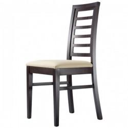 ROUMENS - Chaise pour CHR