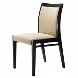 RUAN - Chaise pour CHR