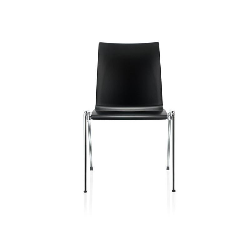 BRASSY - Chaise coque