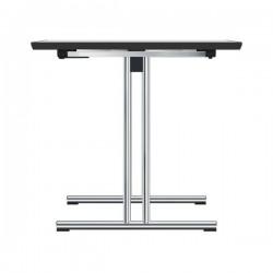 BRAY - Table pliante légère
