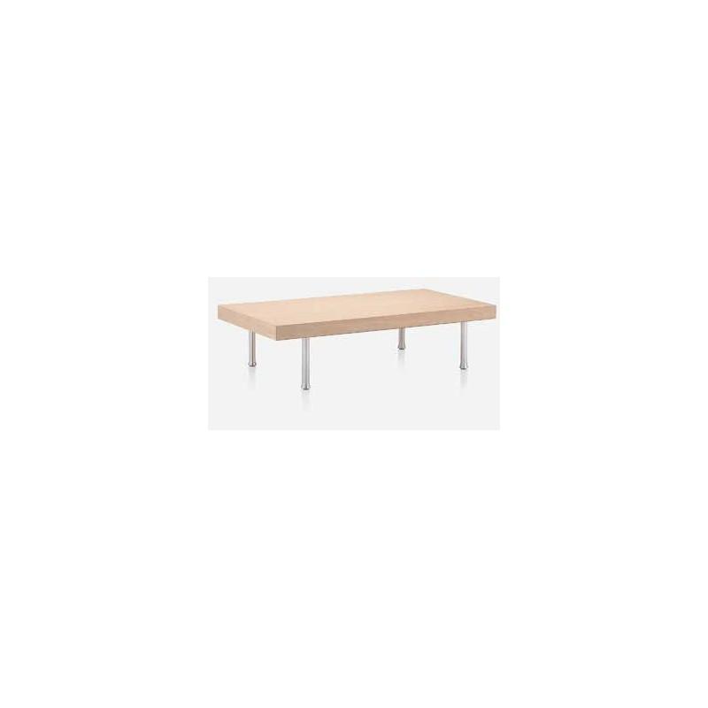 BRENON - Table basse