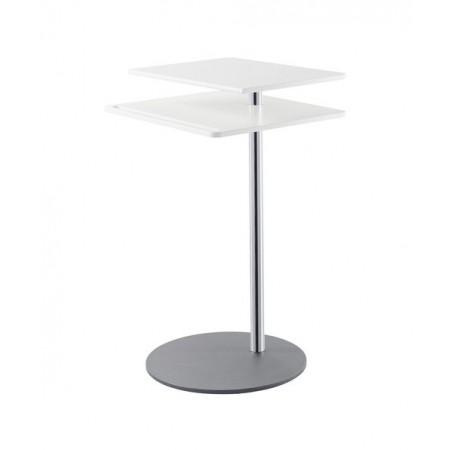 BRETEIL - Table pour tablette