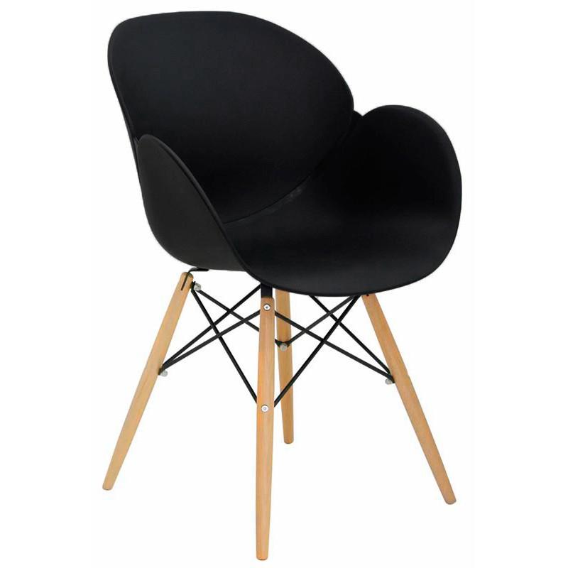 ROURE - Chaise design