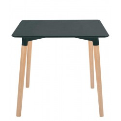 ROUVREL - Table moderne CHR