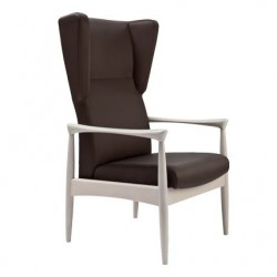 PINET - Fauteuil fixe