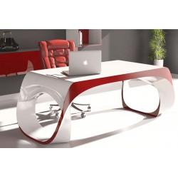 BACHOS - Bureau design