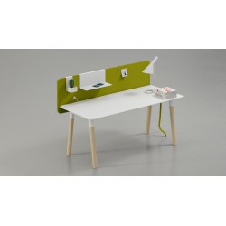 FALLON - Bureau droit de direction design