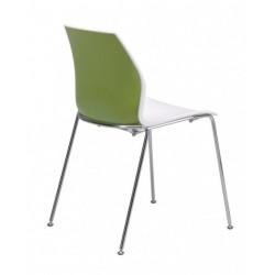 KOUROU - Chaise polyvalente