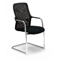 KANTA - Chaise de réunion