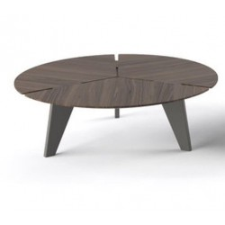 GUEGON - Table basse design