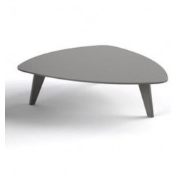 GUENY - Table basse design
