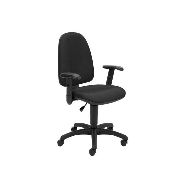 NOUNA - Fauteuil de bureau