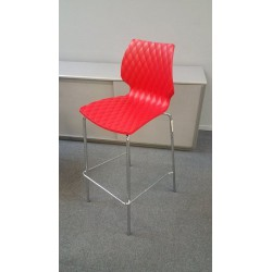 Occasion - Tabouret