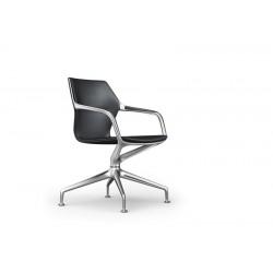 BURTAN - Chaise design