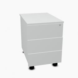 MOODY - Caisson mobile 3 tiroirs