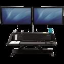 LOTUS - Station de travail assis-debout