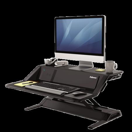FLUY - Station de travail assis-debout