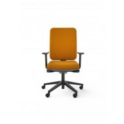 OSCAR Fauteuil de bureau ergonomique