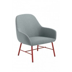 MESTES Chaise Lounge