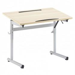 SIXT Table à dessin