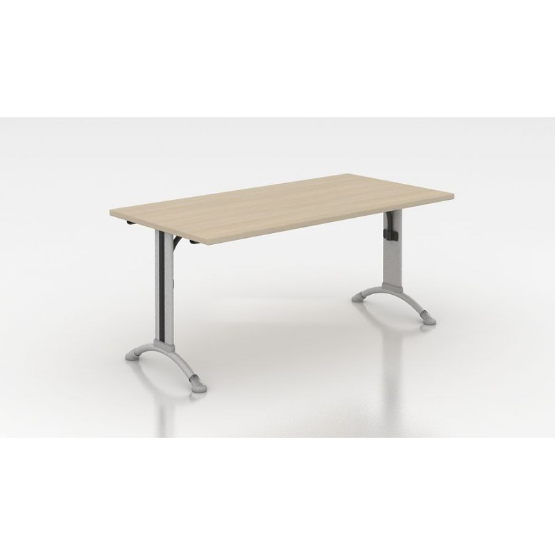 MONTEJO Table de dimension 180 X 80 cm.