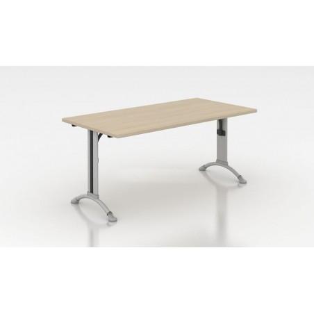 MONTEJO Table de dimensions 180 X 80 cm.